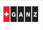 Poeles Ganz