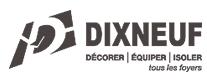 Atelier Dixneuf