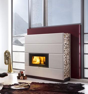 po les max blank pays de gex gen ve haut jura. Black Bedroom Furniture Sets. Home Design Ideas