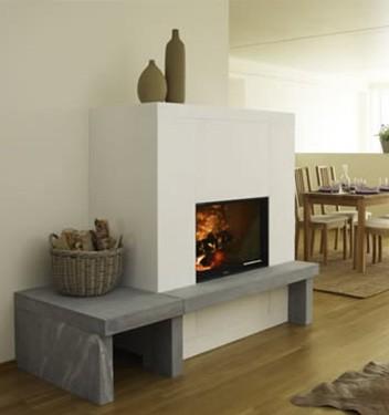 chemin es nordpeis pays de gex gen ve haut jura. Black Bedroom Furniture Sets. Home Design Ideas