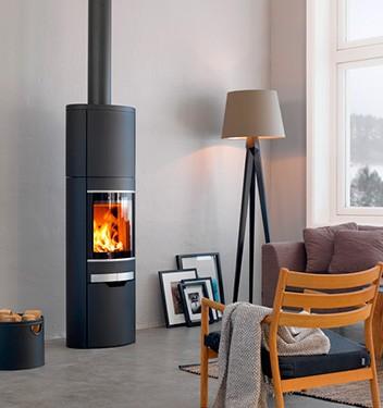 po les scan pays de gex gen ve haut jura. Black Bedroom Furniture Sets. Home Design Ideas